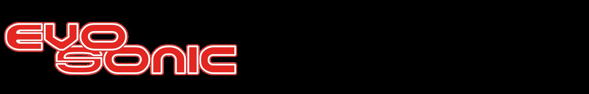 Evoarchiv